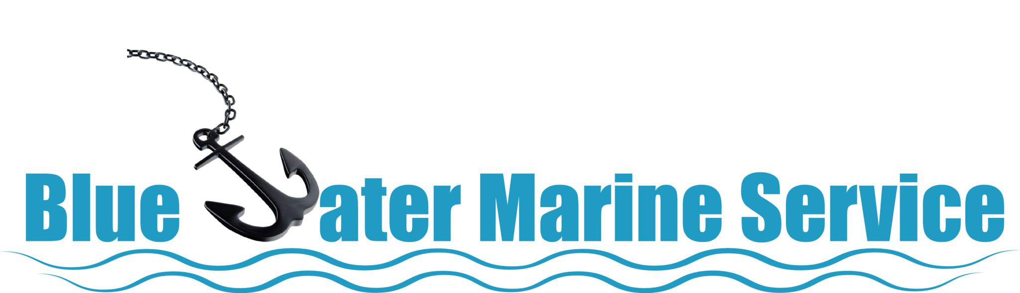Blue Water Marine Service - West Michigan